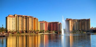 Wyndham Hotels & Resorts se fortalece en México