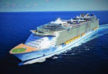 Crece la venta de cruceros en PriceTravel