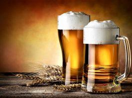 Tips sobre cómo catar una cerveza