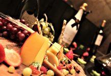 Alistan Festival Gourmet Barceló