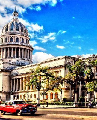 MITM Americas reúne 500 hosted buyers