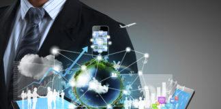 CWT lanza nueva tecnología
