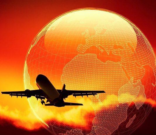 Alertas de viaje dañan la industria: WTTC