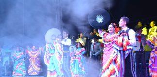 4o Congreso de Turismo en Guadalajara