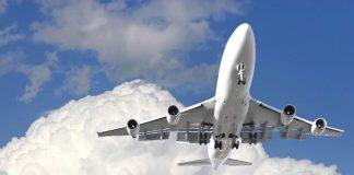 GDL y MTY, los aeropuertos con más salidas al extranjero