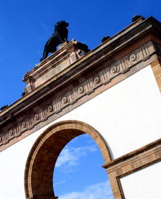 León apuesta por eventos latinoamericanos