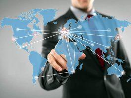Argo Solutions ahorra hasta 30% en viajes corporativos