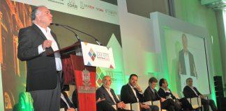 Zacatecas luce expectacular en el CNTR