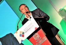 El CNTR 2019 será en Los Cabos, BCS