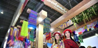 México lidera el sector MICE en Latinoamérica