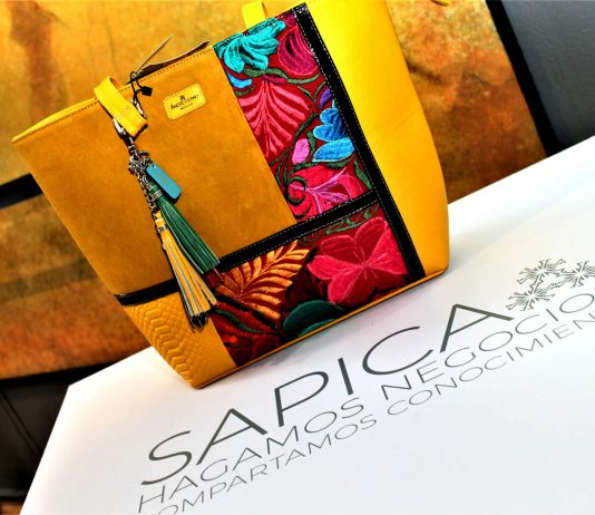 Todo listo para la edición 79 de SAPICA