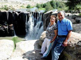 Así viajan los Baby Boomers mexicanos