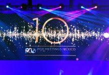 Galería PCO Meetings México…