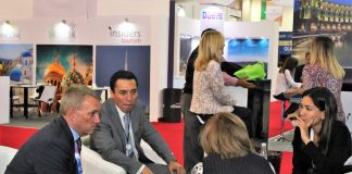 El futuro de las reuniones en Latinoamérica