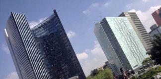 CDMX, segundo en reuniones, en Latinoamérica