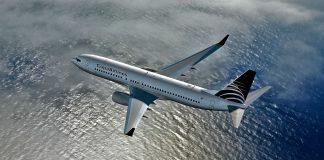 Jalisco fortalece conectividad aérea