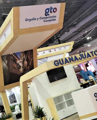 Promociona Guanajuato turismo de reuniones