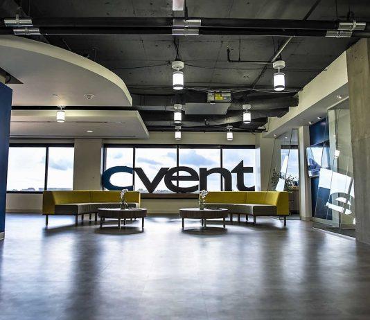 CVENT presenta su Ranking de Ciudades MICE