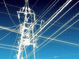 Costos energéticos, un reto para los hoteleros