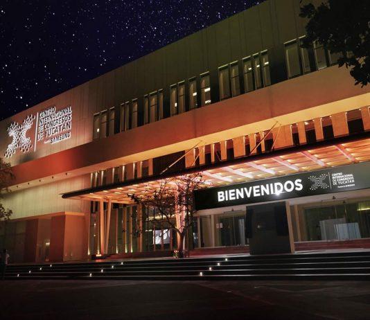 Yucatán, la mejor OCV del país