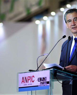 ANPIC, oportunidad de generar negocios