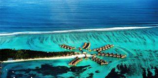 Club Med continúa su plan de expansión