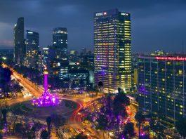 Zacatecas tiene nuevo vuelo hacia la CDMX