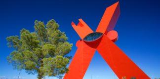 El turismo de reuniones cerrará este año con 250 mdp de derrama en Juárez