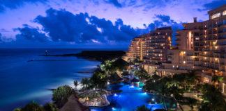 Abrirá Posadas 42 hoteles en dos años