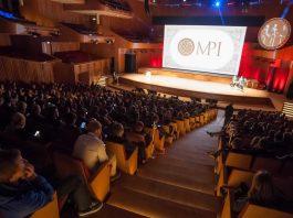 MPI México Chapter y MPI Global, aliados por la educación