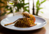 Abre sus puertas el Restaurante Beso Tulum