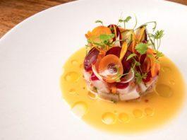 Alcalde y La Docena, entre los 50 mejores restaurantes de Latinoamérica