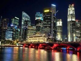 Panamá será sede de la Cumbre empresarial China-Lac 2019