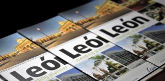 Crecen exponencialmente las reuniones en León