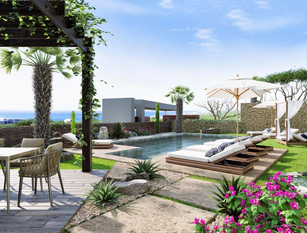 Sigue creciendo la hotelería de lujo en México
