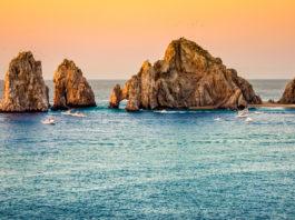 Riu abre el resort Palace Baja California