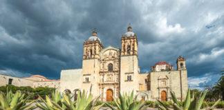 American Airlines inicia operaciones en Oaxaca