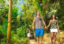 Expedia revela hábitos de los viajeros mexicanos