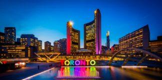 Riu construirá su primer hotel en Canadá.