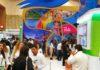 Colombia alista la vitrina Turística de ANATO