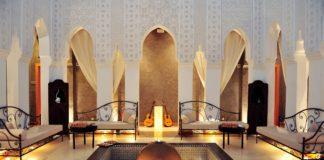 Barceló amplía su presencia en Marruecos