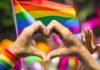 AccorHotels nombra embajador LGBTI+ en Argentina