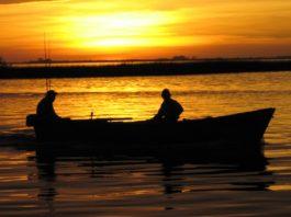 Inauguran paseos náuticos en Uruguay