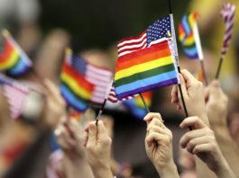 Crece en Riviera Nayarit el segmento LGBTQ de alto poder adquisitivo