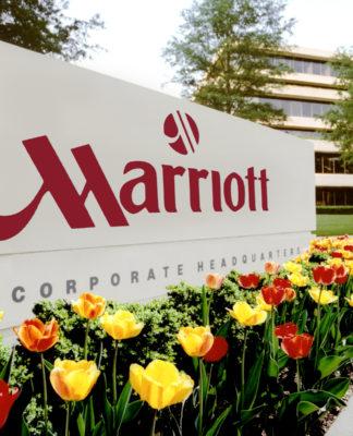 Marriott tiene nuevo programa de lealtad