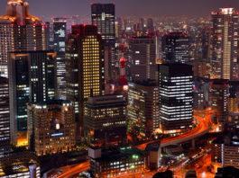 Aeroméxico y Japan Airlines inician código compartido
