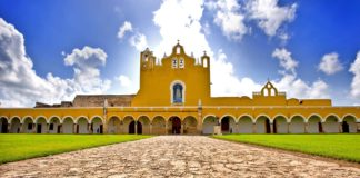 AFEET suma nuevo capítulo en Yucatán