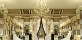 The Península Hotels, primer cadena hotelera cinco estrellas