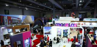México caso de éxito en Turismo de Reuniones