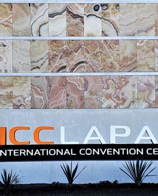 Emerge La Paz al turismo de reuniones